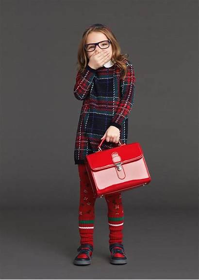 Dolce Gabbana Winter Clothes Tartan Charmposh Styles