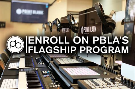 PBLA's Brand New Flagship Diploma Program is Open for ...