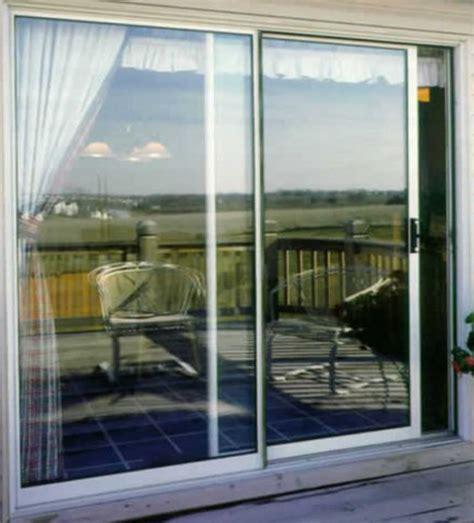 exterior sliding glass doors aluminum doors exterior design ideas