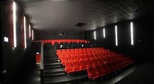Forum Offenburg Preise : kr mer architekten ausbau kinosaal 8 daily s offenburg ~ Lizthompson.info Haus und Dekorationen