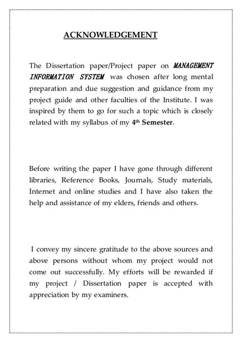 Cheap quality essay onlines addiction definition essay addiction definition essay the report of the report of
