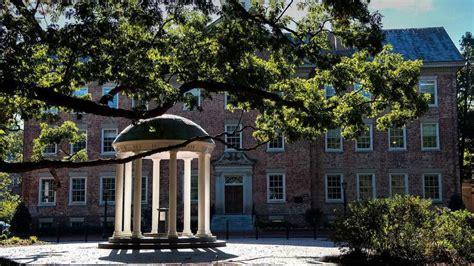 aclu questions campus speech bills discipline provisions