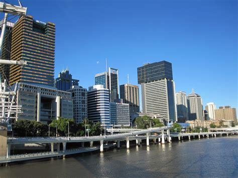 Consolato Italiano A by Consolato Brisbane