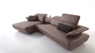 sofa liegen invisible technology