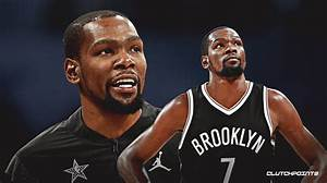 4 realistic goals for the Brooklyn Nets this season ...