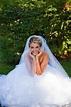 Daphne Oz wedding hair perfection | Someday... | Pinterest ...