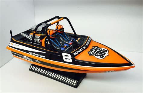 Rc Boat Jet Boat by V8 Rc 1 10 Jet Boat Rc Jet Boat Cars