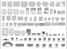 Design elements Furniture Design elements Basic