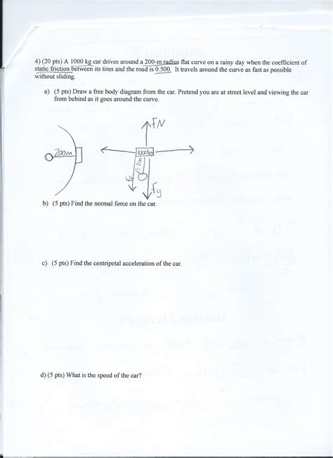 solved i really need help with these problems i the chegg