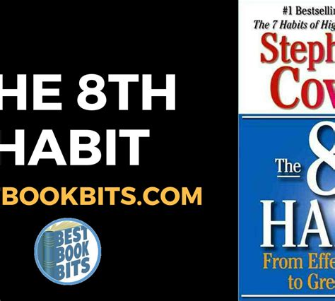 James Clear Atomic Habits Book Summary   Bestbookbits ...