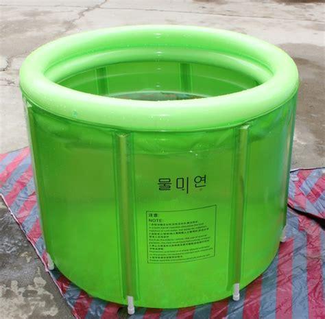 gonflable baignoire adultes achetez des lots 224 petit prix