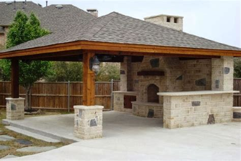 Katy Outdoor Fireplace And Firepit. Patio Pavers 18 X 18. Concrete Patio Jackson Tn. Patio Home Richardson Tx. Patio Roof Construction Plans. Alumawood Patio Cover Pictures. Patio World Inc Winnipeg. Patio Chairs Resin. Diy Patio Kits Ebay