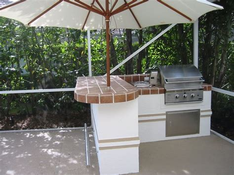 diy kitchen sink 25 best ideas about small outdoor kitchens on 3409