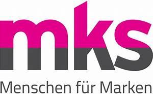 Jobs In Friedrichshafen : jobs fakuma 2017 friedrichshafen ~ Eleganceandgraceweddings.com Haus und Dekorationen