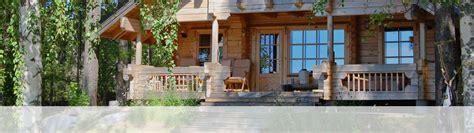 home california energy consultant service rancho