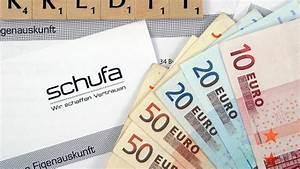 Schufa Auskunft Wohnungssuche : schufa auskunft kostenlos anfordern so geht 39 s ~ Lizthompson.info Haus und Dekorationen