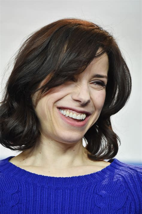 sally hawkins  maudie press conference