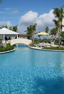 beautiful freeform pool at alexandra resort turks With turks and caicos all inclusive honeymoon