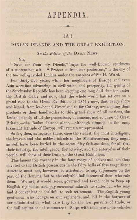 kings collections  exhibitions  ionian