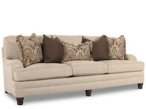 bernhardt tarleton sofa mathis brothers furniture