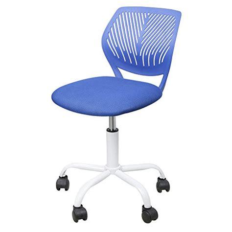 chaise bureau sans accoudoir chaise de bureau sans accoudoir 28 images chaise