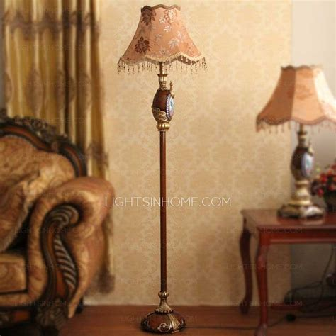 old fashioned l shades antique floor ls value best 2000 antique decor ideas