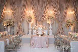 wedding decor and pretty cherry blossom wedding hazelton manor wedding decor toronto