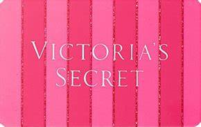 Will Victoria's Secret Angel Card Give You Shopping Wings?