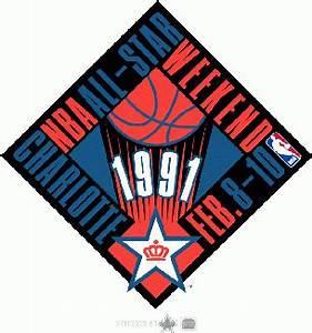 1991 NBA All Star Game Wikipedia