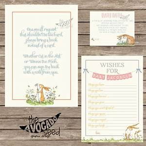 spring picnic floral plaid wedding shower or any event With how much are invitations for a wedding