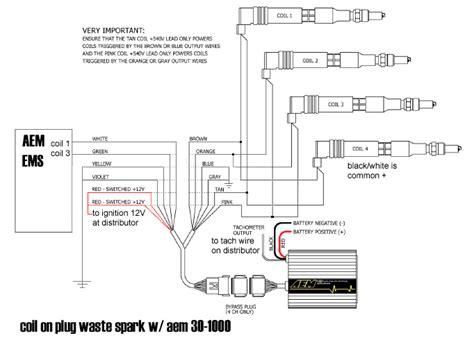 Honda Civic Firing Order Diagram Imageresizertool