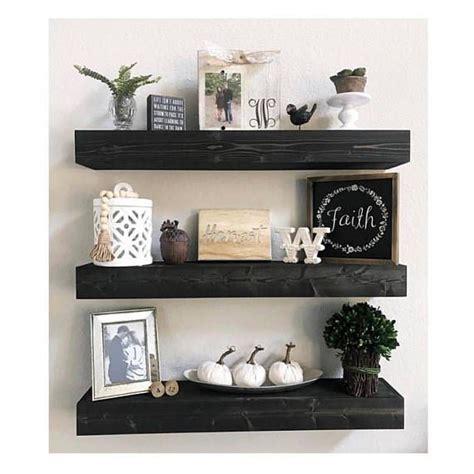 floating shelves floating shelf nursery shelf bathroom