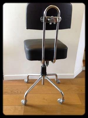 fauteuil bureau industriel fauteuil bureau industriel lafabrik indus