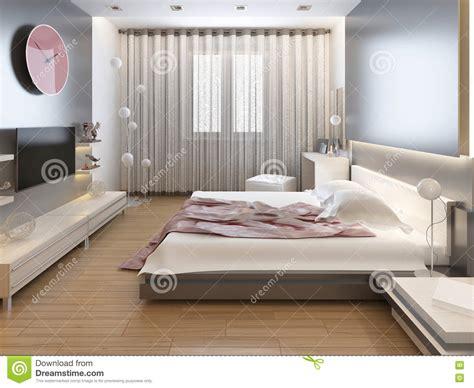 chambre style orientale ophrey com chambre a coucher prélèvement d