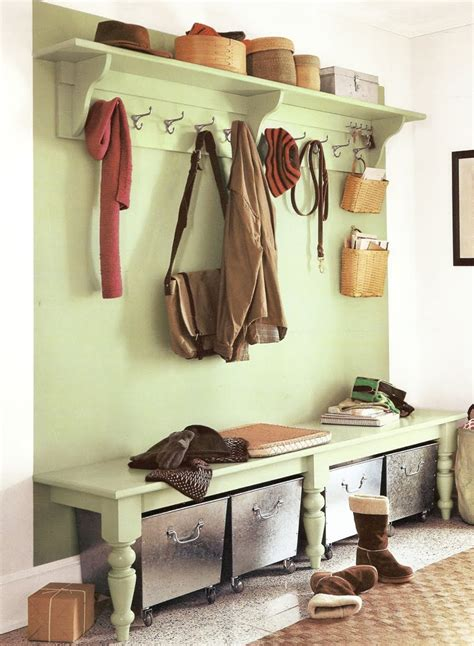 Entryway Benches With Storage And Coat Rack - simple review about living room furniture entryway