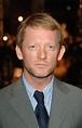 Douglas Henshall - Contact Info, Agent, Manager | IMDbPro