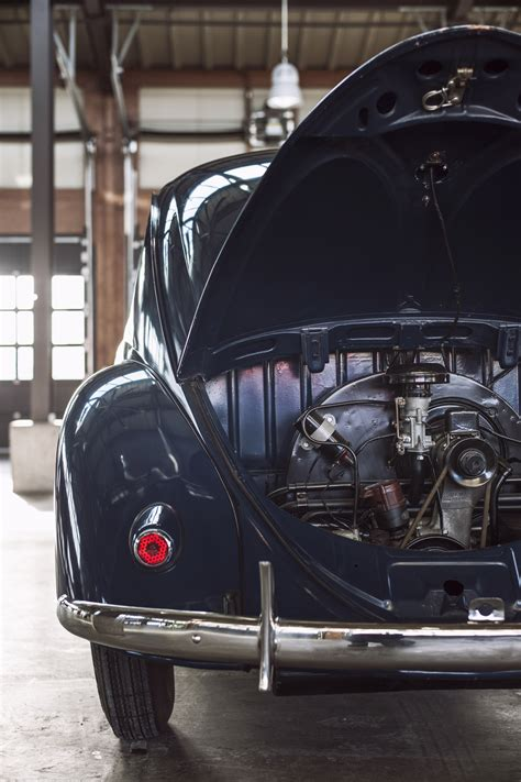 volkswagen beetle marks  years   united states