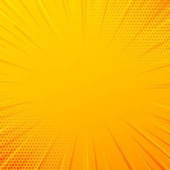 background keren warna orange   warna foto