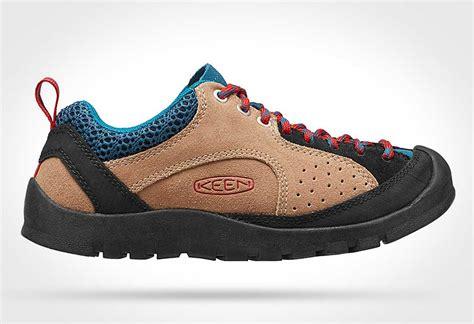Jasper Shoes