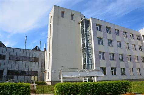 Jēkabpils sociālais dienests informē par atbalstu ...