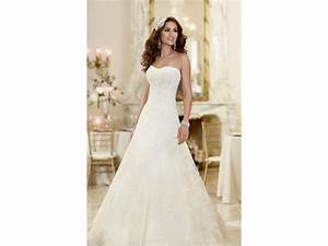 wedding dresses lexington ky c all about wow wedding With wedding dress shops lexington ky