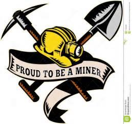 Coal Miner Clip Art