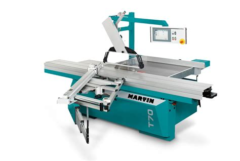 jai woodworking machinery woodworking projects ideas