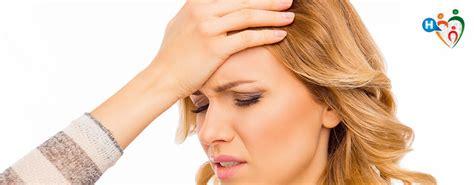allattamento mal di testa mal di testa emicrania e cefalea sintomi e terapie