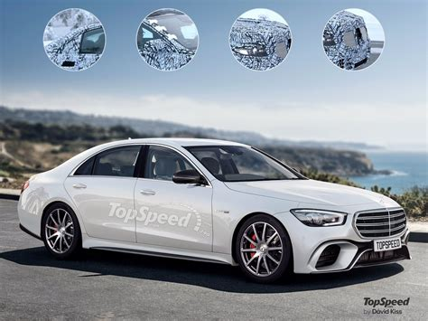 The price excludes costs such as stamp duty, other government charges and options. The 2020 Mercedes-Benz S-Class New Interior | Car Price 2019 | Benz s, Benz s class, Mercedes benz