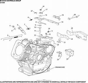 Vacuum Line Diagram 1998 Lincoln Continental Html