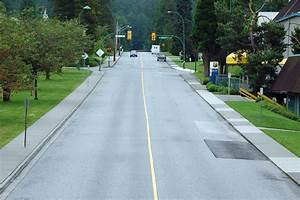 BC Driving Blog – White Lines, Yellow Lines, Solid Lines ...
