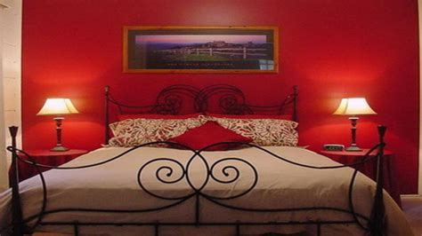 bedroom paint decorating ideas bedroom ideas wall color