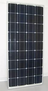 Panneau Solaire Avis : panneau solaire ~ Dallasstarsshop.com Idées de Décoration