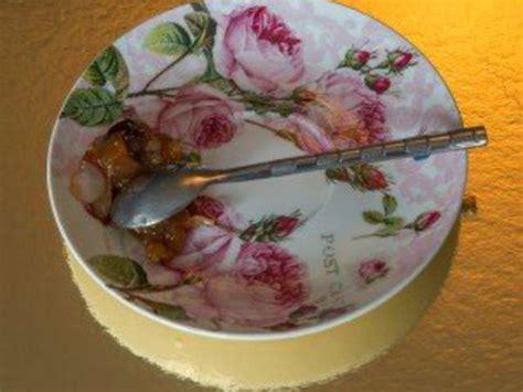 cadeau noel cuisine recettes de confiture de noel de madame chouquette en cuisine